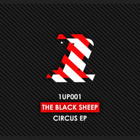 The Black Sheep - Circus Ep