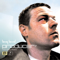 Big Bud - Producer 07