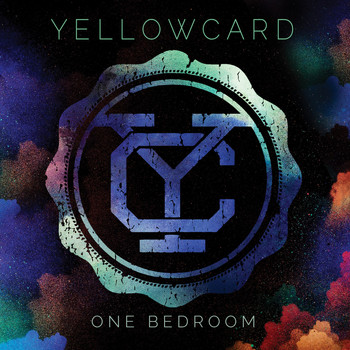 Yellowcard - One Bedroom