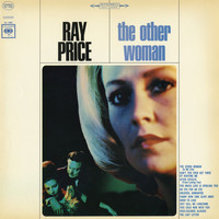 Ray Price - The Other Woman