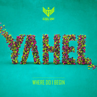 Yahel - Where Do I Begin