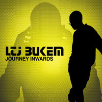 LTJ Bukem - Journey Inwards