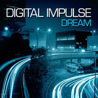 Digital Impulse - Dream