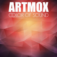 Artmox - Color Of Sound