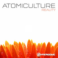 Atomiculture - Reality