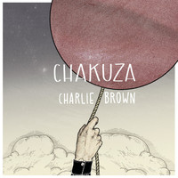 Chakuza - Charlie Brown
