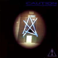 Caution - To Better This