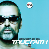 George Michael - True Faith (Explicit)