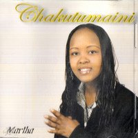 Martha - Chakutumaini