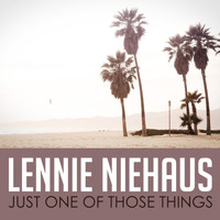 Lennie Niehaus - Just One of Those Things