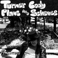 Turner Cody / - Plans and Schemes