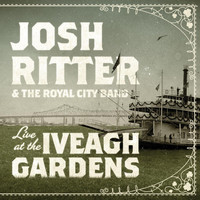 Josh Ritter - Live at the Iveagh Gardens