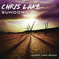 Chris Lake - Sundown (Chris Lake Remix)