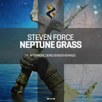 Steven Force - Neptune Grass
