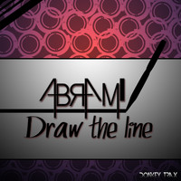 Abrami - Draw the Line