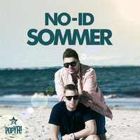 No ID - Sommer