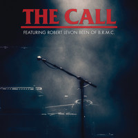 The Call - A Tribute To Michael Been (Live)