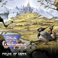 Rick Wakeman - Fields of Green