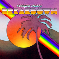 Peaking Lights - Breakdown
