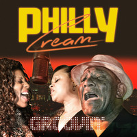 Philly Cream - Groovin'