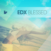 EDX - Blessed