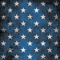 Apollo Brown - Blasphemy (Explicit)
