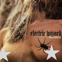 Electric Wizard - SadioWitch