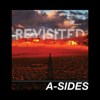 A Sides - Revisited (Explicit)