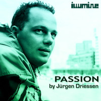 Jürgen Driessen - Passion