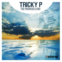 Tricky P - The Promised Land