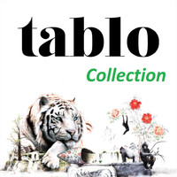 Tablo - Hot Song Collection - Fever's End (Part 1 & 2)