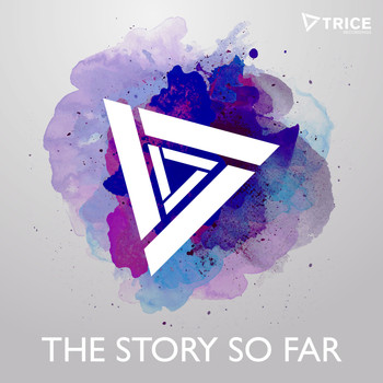 Various Artists - Trice - The Story So Far