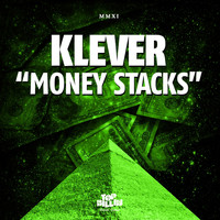 Klever - Money Stacks EP