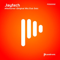 Jaytech - Afterburner