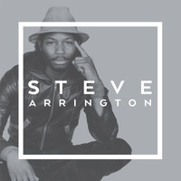 Steve Arrington - Without Your Love
