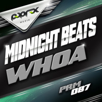 Midnight Beats - Whoa