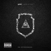 Jeezy - Seen It All: The Autobiography (Explicit)