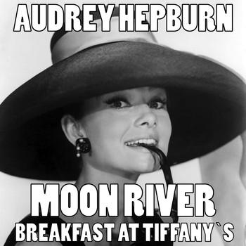 moon river audrey hepburn mp3 download