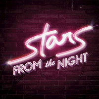 Stars - From The Night