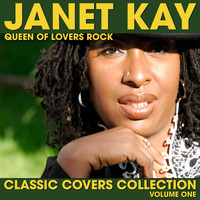 Janet Kay - Classic Covers Collection, Vol. 1