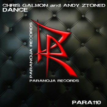 Chris Galmon & Andy Ztoned - Dance