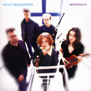 Deaf Shepherd - Synergy