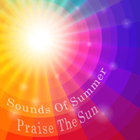 Sounds of Summer - Praise the Sun