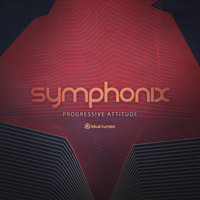 Symphonix - Progressive Attitude - Single