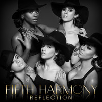 Fifth Harmony - Them Girls Be Like