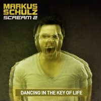 Markus Schulz - Dancing In The Key Of Life (Remixes)