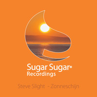 Steve Slight - Zonneschijn