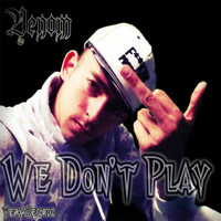 Venom - We Don't Play