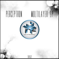 Perceptron - Multilayer EP