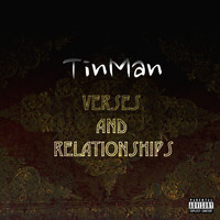 Tinman - Verses and Relationships